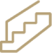 level-icon
